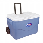 Camping & Fishing Coolboxes